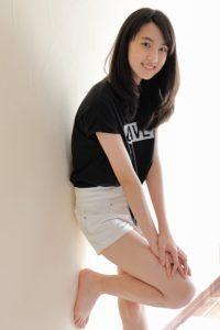 nagata manami 03