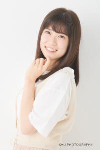 shiota-miu202103
