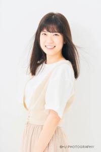 shiota-miu202104