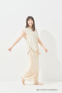 shiota-miu202106