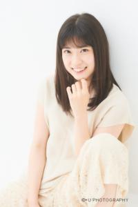 shiota-miu202107