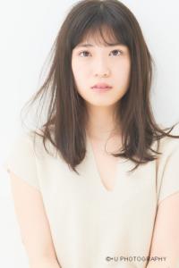 shiota-miu202108