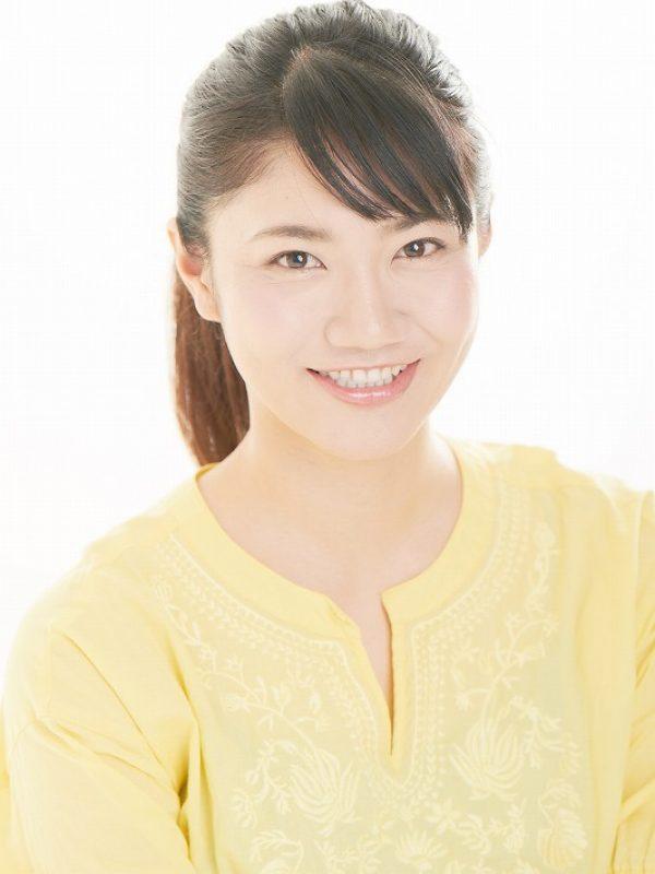kanegae misaki 01