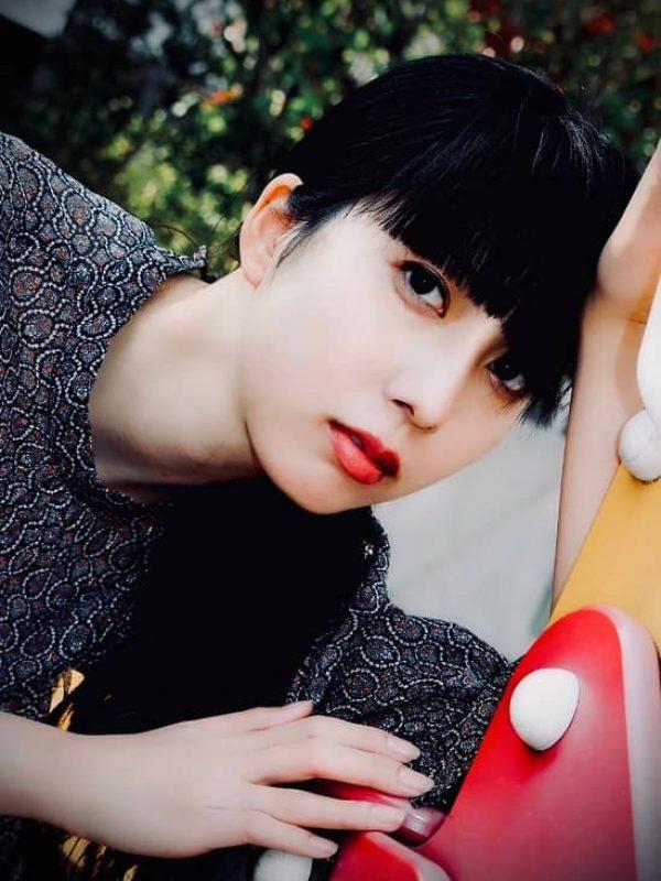 kawamura-ayumi01