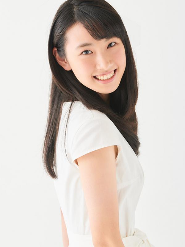 nagata-202101