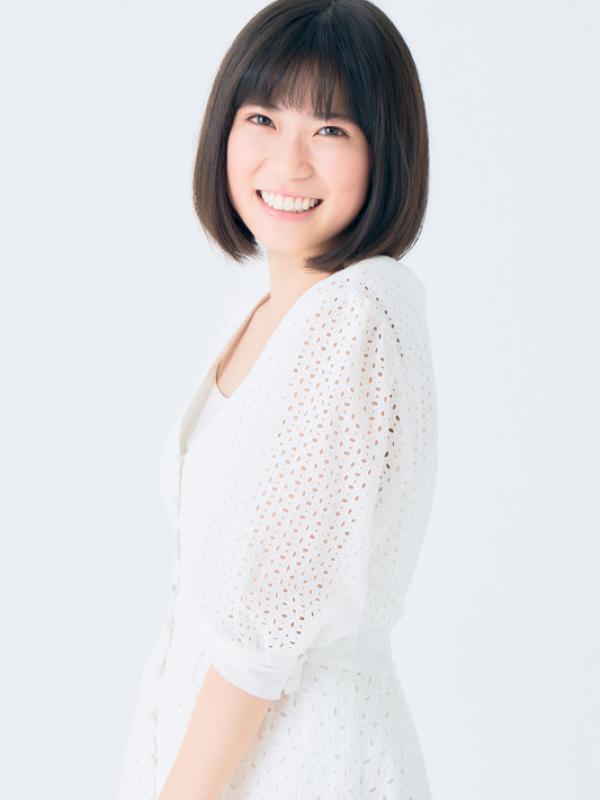 shiota-miu202102